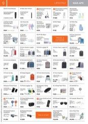 xiaomi-mi-store-product-brochure-mar-apr-9