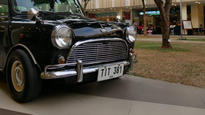 LTO is extending motor vehicle registration deadlines