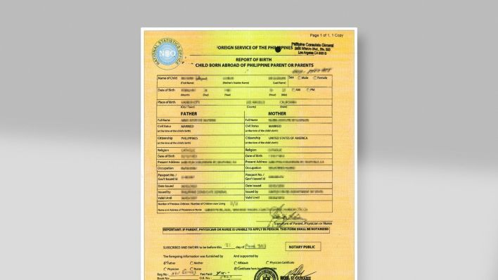 philippine-national-id-requirements