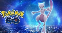 pokemon go update 2019