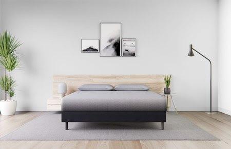 Zoma mattress sale