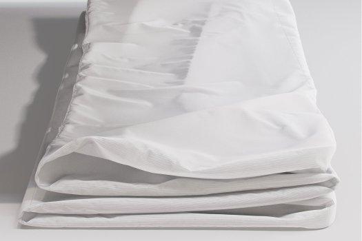 Eight mattress protector
