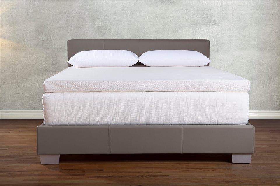 Luma mattress - why we love it