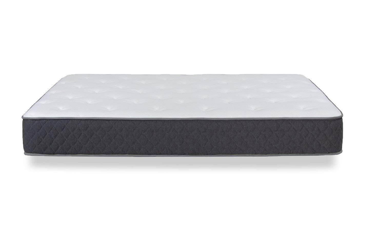 Nest Bed Flippable Mattress