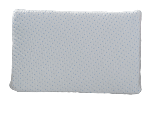 Sleep Ovation Pillow