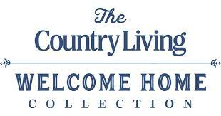 Sleep Country Living Welcome Home Mattresses