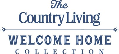 Country Living Magazine Mattress Collection