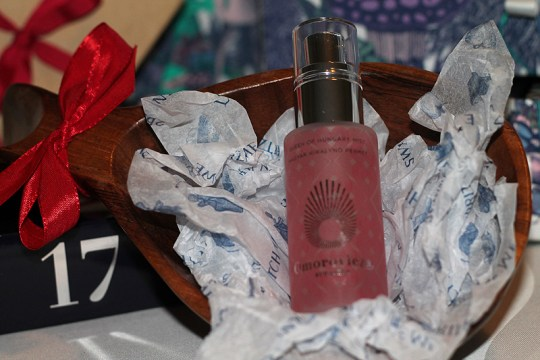 Omorovicza Queen of Hungary Facial Mist