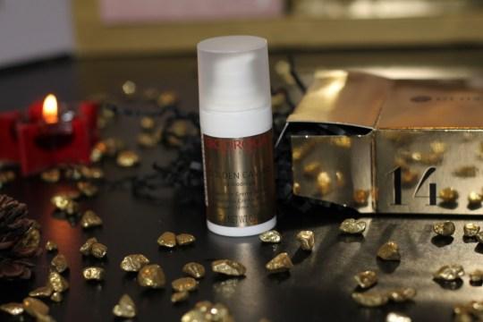 Biodroga Golden Caviar Creme Maske