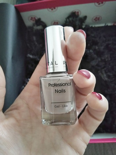 Rival - Professional Nails Nagellack