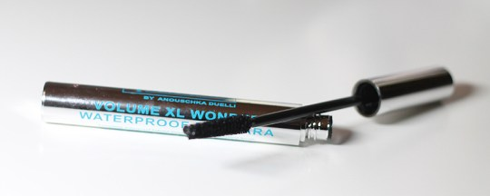 Tavana - Volume XL Wonder Mascara