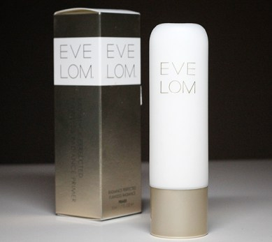 Eve Lom: Radiance Perfected - Flawless Radiance Primer