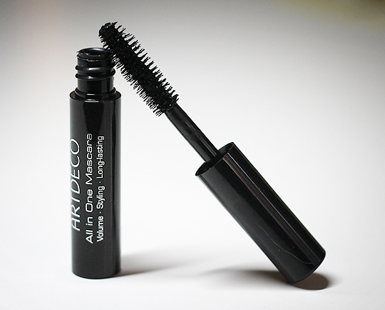Artdeco - All in One Mascara