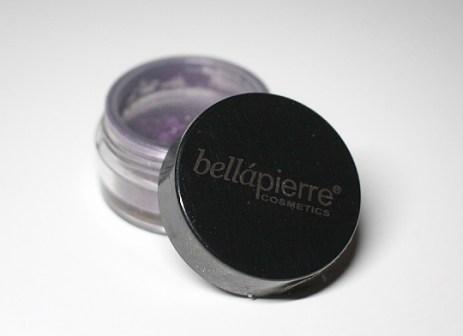 BelláPierre
