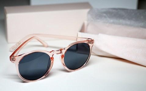 Belle Vue Sonnenbrille