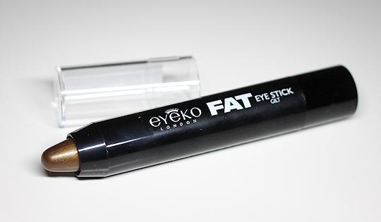 "Eyeko - FAT Eye Stick in ""Gilt"""