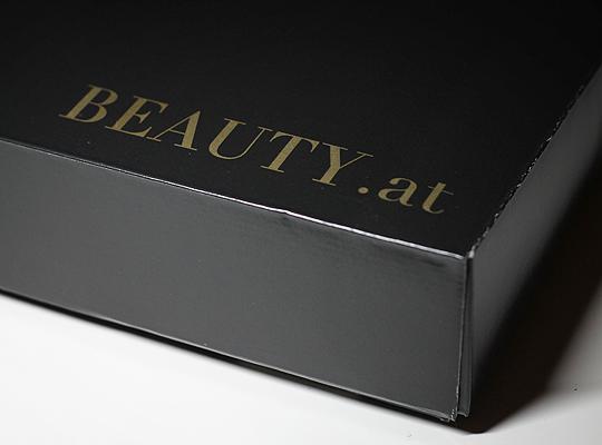 Beautybox Frühling 2020