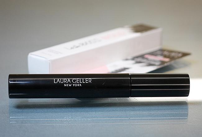 (Laura Geller) LashBOSS Bold Volumizing Mascara