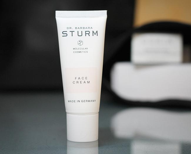[Dr. Barbara Sturm] Face Cream