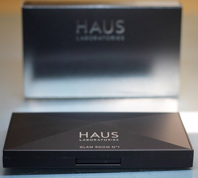 [Haus Laboratories] by Lady Gaga