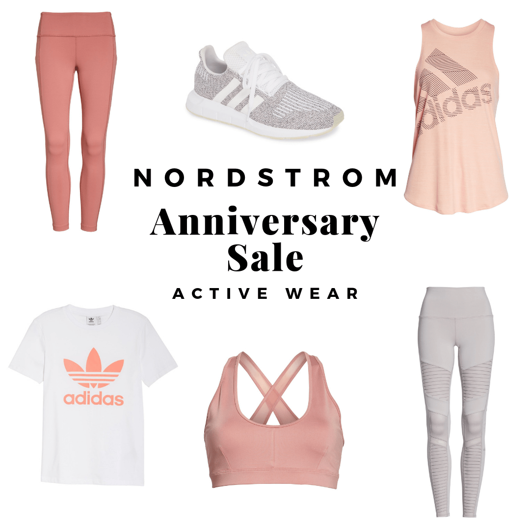 Nordstrom Anniversary Sale: Must-have pieces