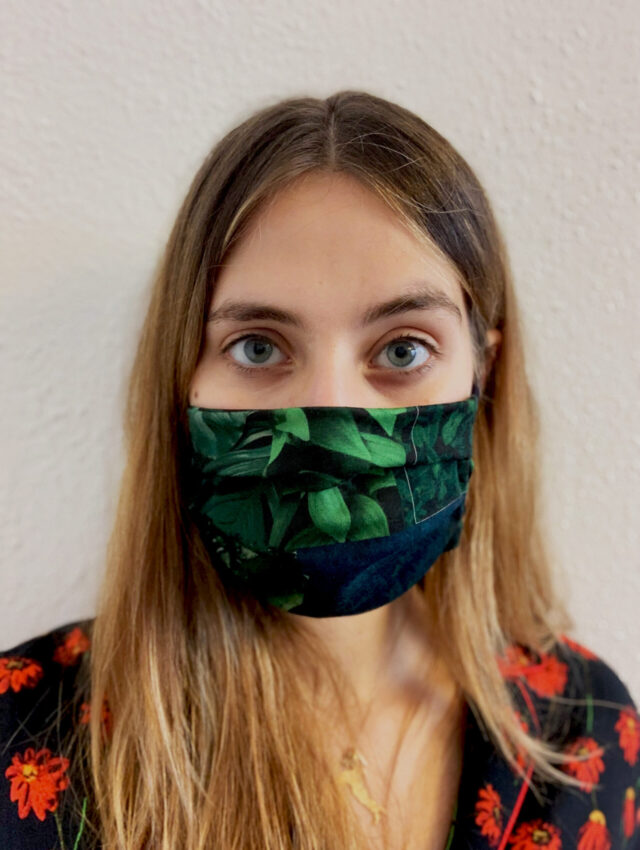 Mask_green Kopie