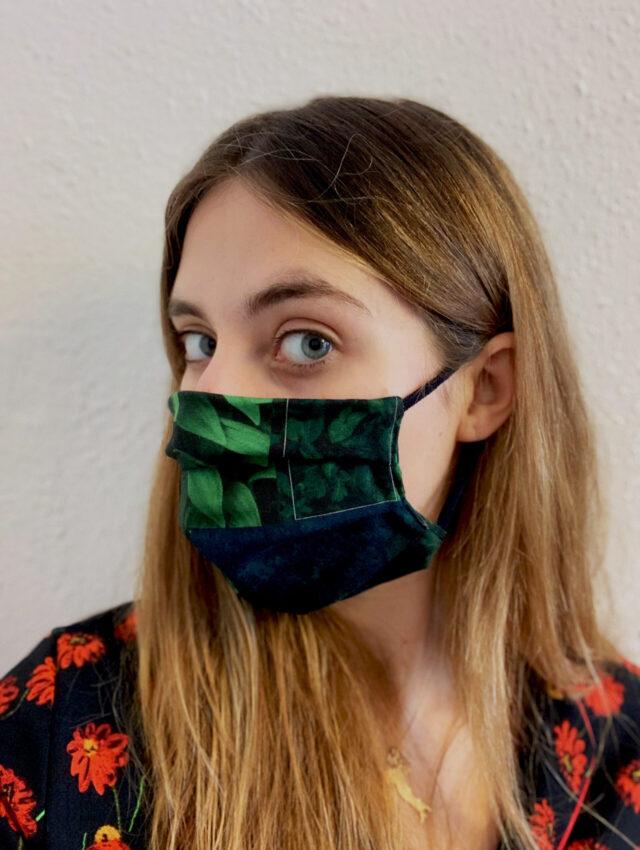 Masks_green_2