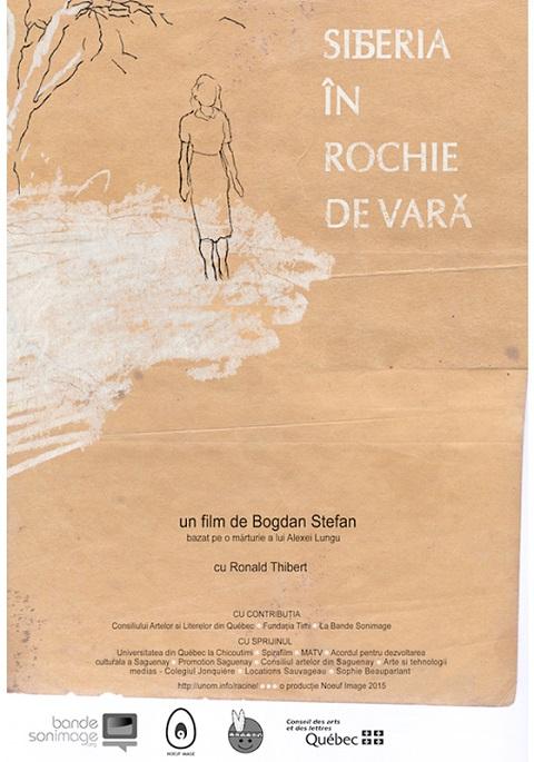 galerie-poster-siberia-in-rochie-de-vara-160221112528
