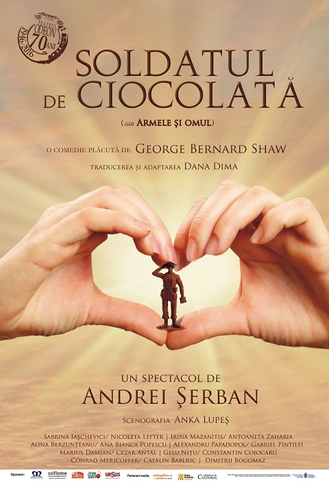 soldatul-de-ciocolata-afis