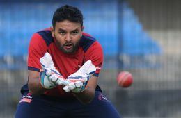 parthiv patel unbumf featured