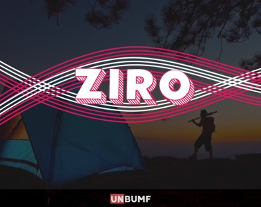 Ziro-festival-northeast-india-unbumf