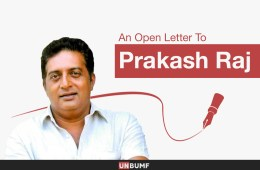 Prakash-Raj-Featured-UnBumf