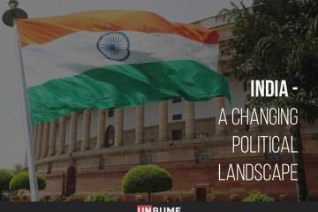 india-politics-unbumf
