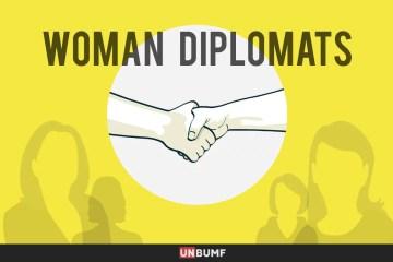women-diplomacy-unbumf
