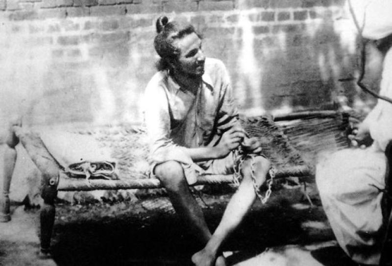 bhagat-singh-jail-unbumf