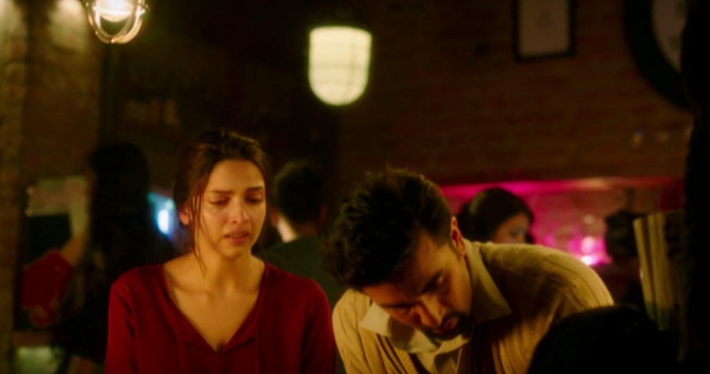 Tamasha-movie-unbumf