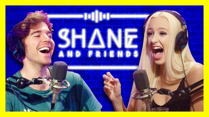 Shane-And-Friends-UnBumf