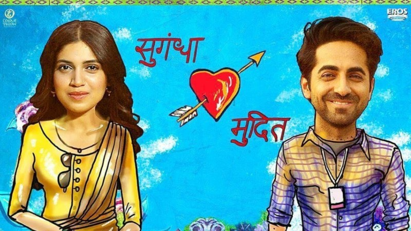 Sugandha-Mudit-UnBumf
