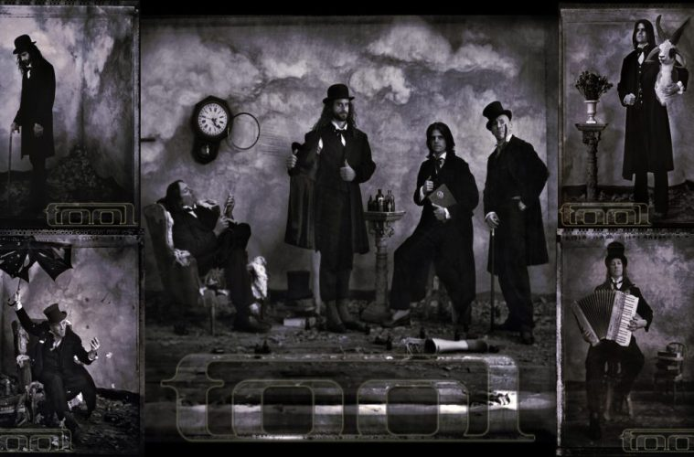 Tool-Featured-UnBumf