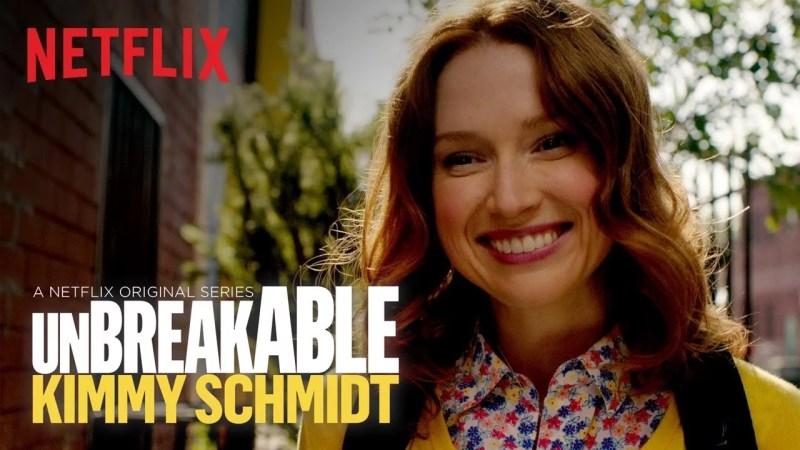 Unbreakable-Kimmy-Schmidt-UnBumf