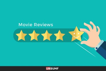 Reviews-Featured-UnBumf