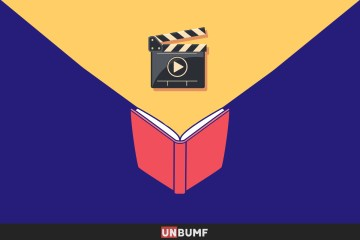 books-movies-unbumf