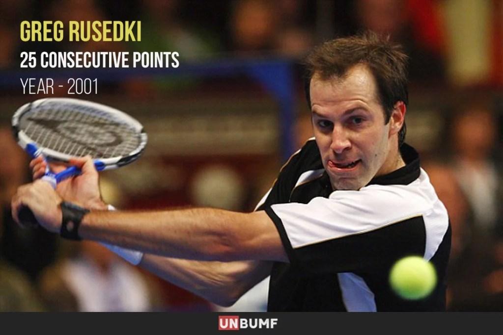Rusedli-Tennis-UnBumf