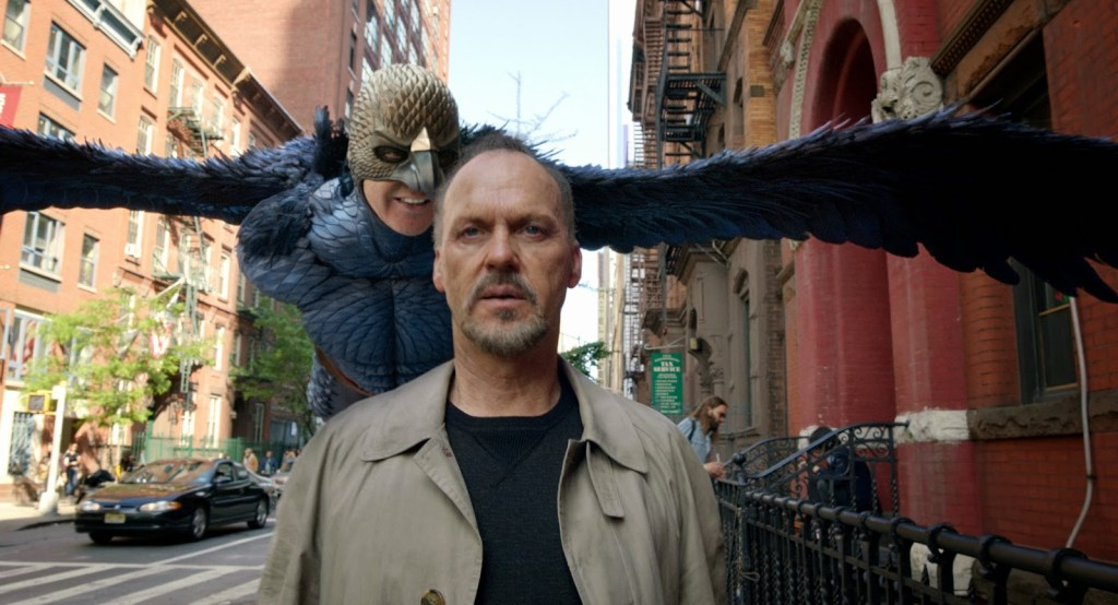 Birdman-New-Movies-UnBumf