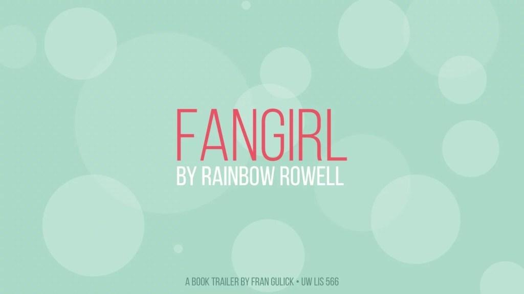 Fan-Girl-UnBumf