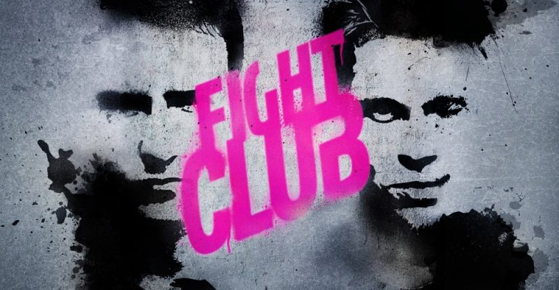 Fight-Club-Movies-UnBumf