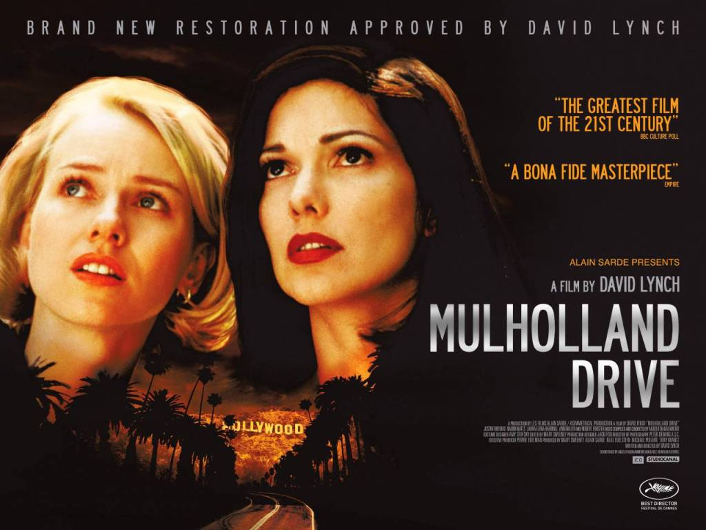 Mulholland-Drive-Movies-UnBumf