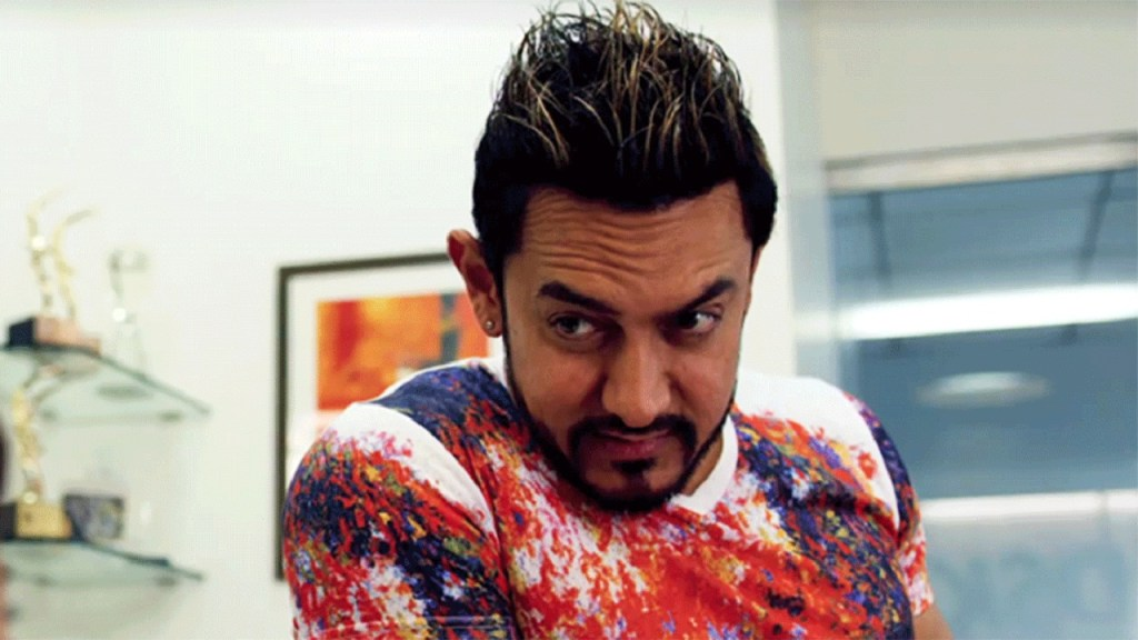 Secret-Superstar-Aamir-Khan-UnBumf