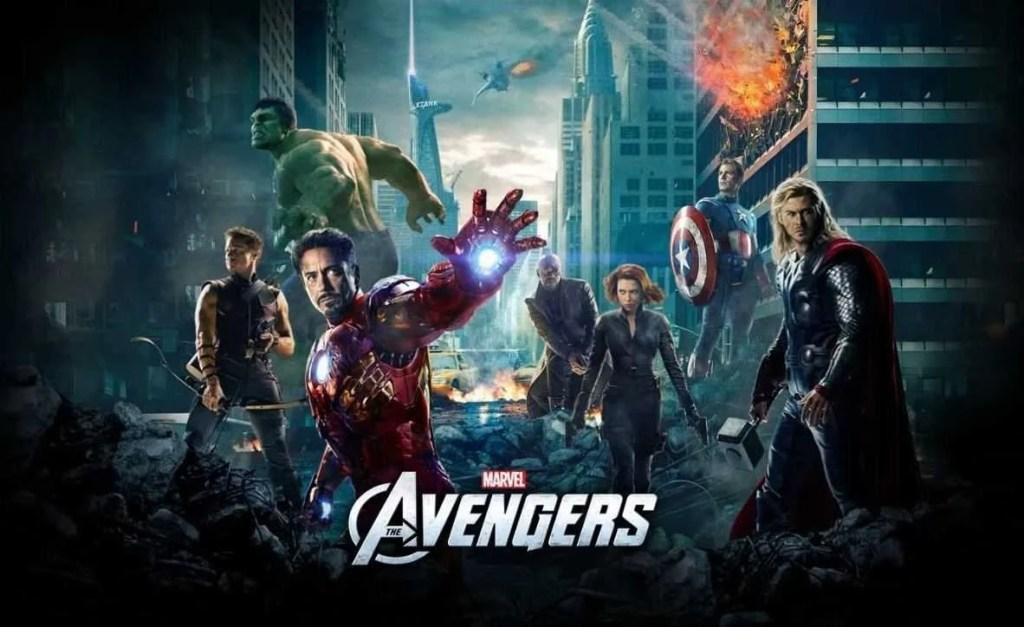 Avengers-Marvel-UnBumf