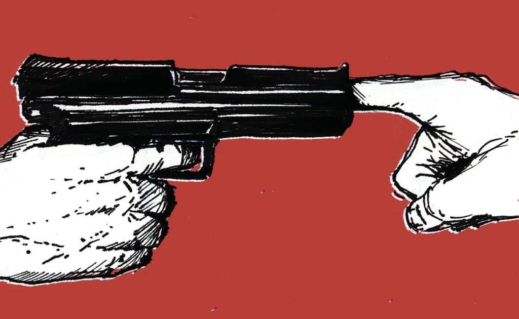 Gun-Violence-2-UnBumf